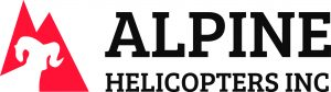 Alpine Helicopters Inc