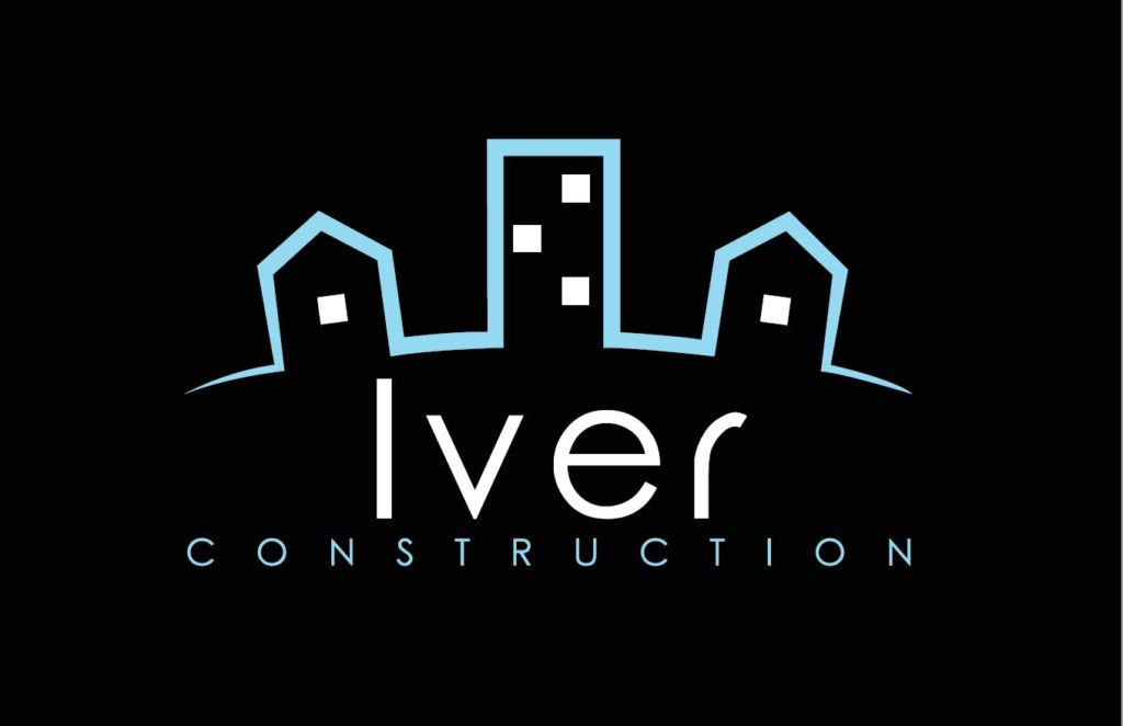 This image has an empty alt attribute; its file name is Iver-Construction-2-1024x662.jpg