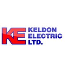 This image has an empty alt attribute; its file name is Keldon-Electric-Ltd-1.png