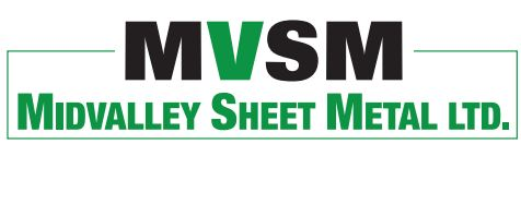 This image has an empty alt attribute; its file name is MVSM-Midvalley-Sheet-Metal-ltd-1.jpg