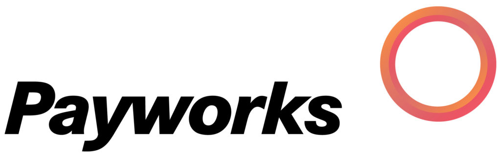 This image has an empty alt attribute; its file name is Payworks_RGB1231-1-1024x323.jpg